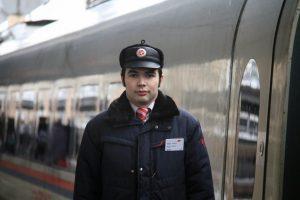 поезд сапсан из Санкт-Петербурга