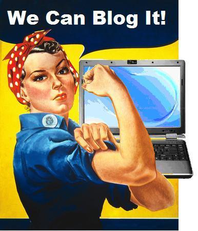 Любимые Блоггеры