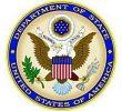 Госдепартамент США: будьте осторожны при путешествии в Россию (23 октября 2014 года)