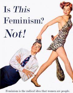 Равенство
