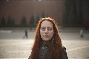Анна Сфорца