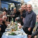 Как не надо вести себя в России… руководство для иностранцев