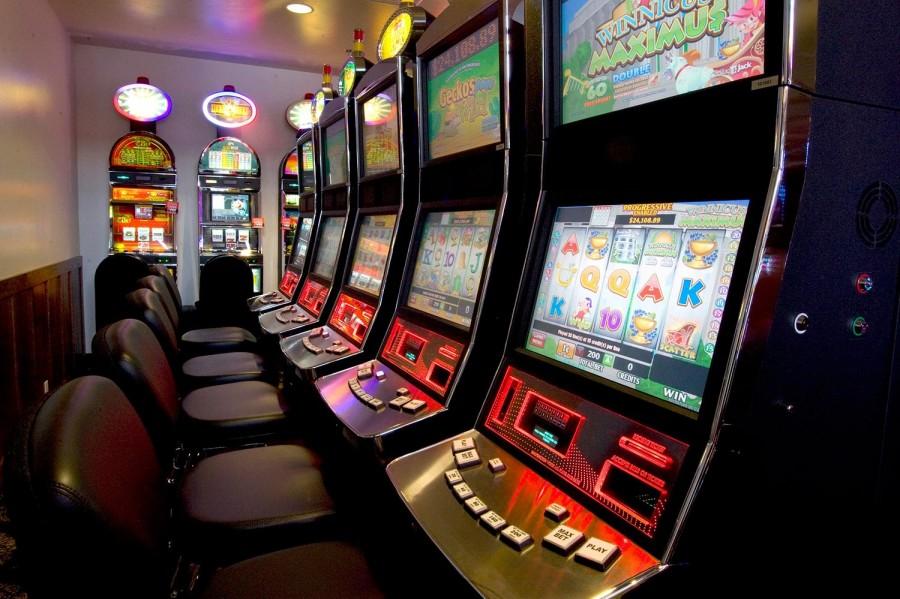 Заработать в интернет казино без начального взноса азартные игры пагубное пристрастие