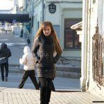 Снимок из Татарстана