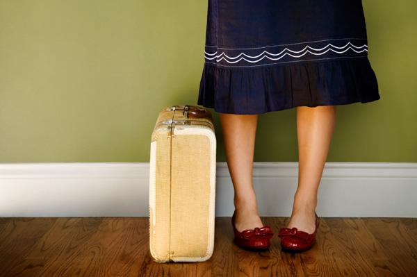 Перемены в жизни - волонтёрство за границей