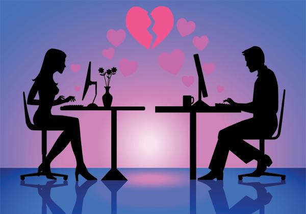 советы для мужчин по поводу онлайн знакомств