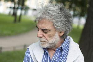 Маурицио Мангано