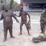 Трус, Балбес и Бывалый в Перми