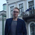Мика Михаил Пюльсю о том, как Петербург изменился за пять лет