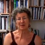Жить и работать с русскими Катрин Де Лепер