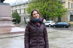 Ваня Давидович