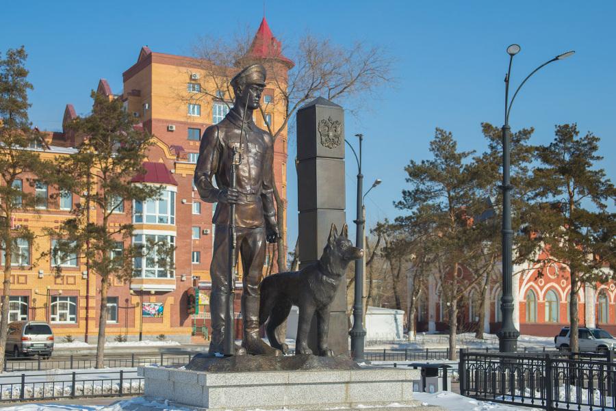 Памятники москва фото с описанием Благовещенск цены на памятники нижний новгород цены официальный сайт