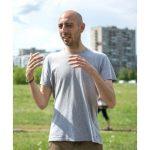 Итальянцы в Тольятти: ищем новый смысл города
