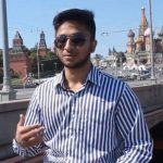 Иностранец рассказывает о жизни в России